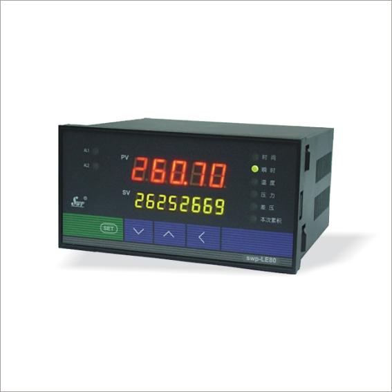SWP-HK系列液位<=>容积控制仪